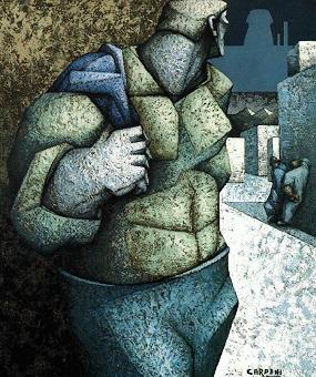 Resultado de imagen para carpani trabajadores