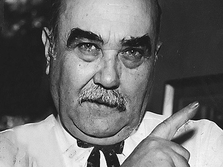 Arturo Jauretche, El Peronismo en Frases
